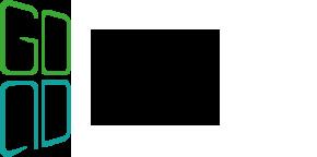 cropped-go-ad-logo2