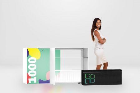 100100-Counter-L1